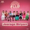 Jeeraga Biriyani From Yennanga Sir Unga Sattam Single