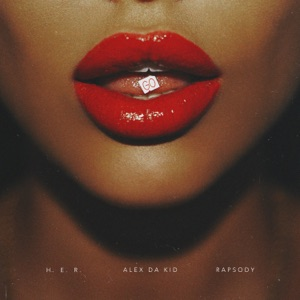 Go (feat. H.E.R. & Rapsody) - Single Mp3 Download