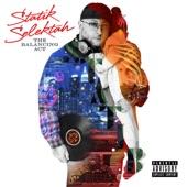 Statik Selektah - Keep It Moving (feat. Nas, Joey Bada$$ & Gary Clark Jr.)