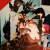 Simon Dominic - Demolition Man (feat. Kim Jong Seo)  arte