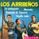 La Malagueña - Los Arribeños