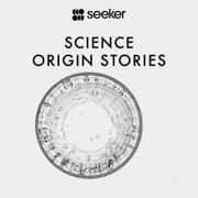 Science Origin Stories