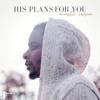 Jeremiah Imanuel - His Plans for You (Acoustic Version) kunstwerk
