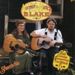 Norman and Nancy Blake - The Poor Little Sailor Boy