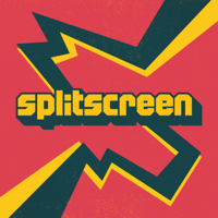 Kotaku Splitscreen podcast