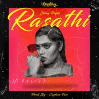 Download Rasathi - Single MP3 Song