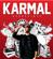 Ragam Manusia - Karmal & Fidz