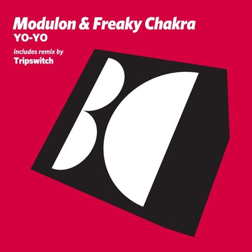 Yo-Yo - Single by Freaky Chakra