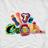 Download lagu DPR LIVE - Hula Hoops (feat. Beenzino & Hwa Sa).mp3