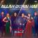 """Allah Duhai Hai (From """"Race 3"""") - Amit Mishra, Jonita Gandhi, Sriram Chandra & Raja Kumari"""