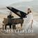 Download Mp3 Minefields - Faouzia & John Legend