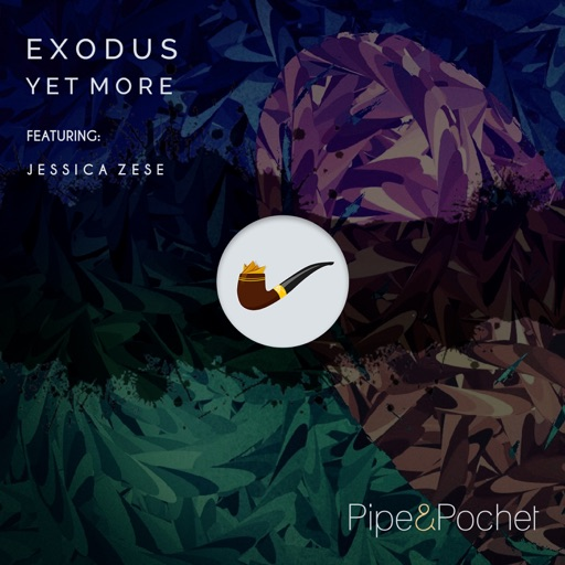 Exodus - Single by Yet More