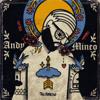 I: The Arrow - EP - Andy Mineo
