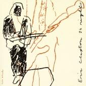 Eric Clapton - Edge Of Darkness (Live Album Version)