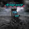 Twelve Foot Ninja - Vengeance artwork