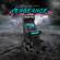 Vengeance - Twelve Foot Ninja