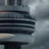Drake - Hotline Bling artwork