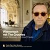 Stefan Slupetzky - Wienerisch mit The Grooves - Local Grooves mit Josef Hader (Premium Edutainment) artwork