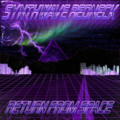 Return from Space