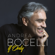 If Only - Andrea Bocelli
