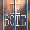 Te Bote (Remix) [Originally Performed by Nio Garcia, Casper Magico, Bad Bunny, Darell, Ozuna & Nicky Jam] [Instrumental] - Single