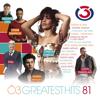Ö3 Greatest Hits, Vol. 81 - Verschiedene Interpreten