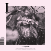 I - The 1st Mini Album - EP