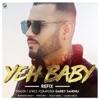 Yeh Baby Refix Version Single