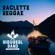 Raclette Reggae - RIGUGEGL Band & Trauffer