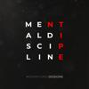Mental Discipline - Over Horizon (Studio Live) artwork