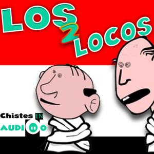 Chistes En Audio - El Ñato