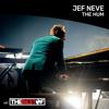 Jef Neve - The Hum artwork