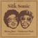 Skate - Bruno Mars, Anderson .Paak & Silk Sonic