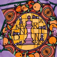 Mandarinen Mp3 Songs Download