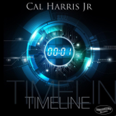 [Download] Timeline MP3