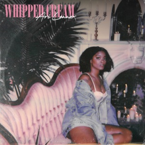Whipped Cream - Single Mp3 Download