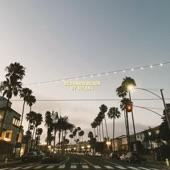 Solana - Redondo Beach