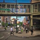 St. Lenox - Hashtag Brooklyn Karaoke Party