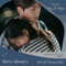 Download Mp3 SEUNGMIN - Here Always
