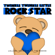 Naïve - Twinkle Twinkle Little Rock Star Top 100 classifica musicale  Top 100 canzoni per bambini