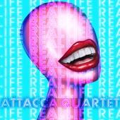 Attacca Quartet - Xetaka 1 (feat. Squarepusher)