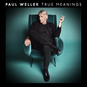 True Meanings Mp3 Download