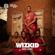 Ayo - Wizkid