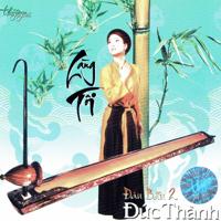 Album Đàn Bầu - Làng Tôi