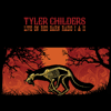 Live on Red Barn Radio I & II - Tyler Childers