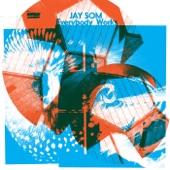 Jay Som - For Light