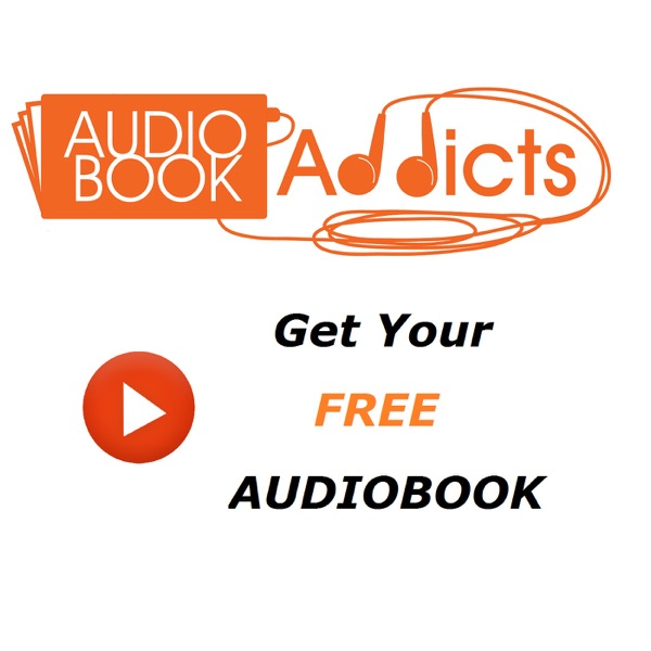 Download Top 100 Full Audiobooks in Comedy
