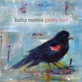 Kathy Mattea - Holy Now