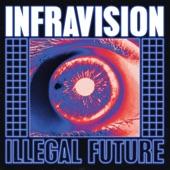 Infravision - Wasteland (feat. Zanias) (None)