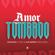 Natanael Cano & Alejandro Fernández Amor Tumbado free listening